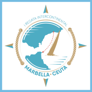 1ra Copa Intercontinental Marbella-Ceuta