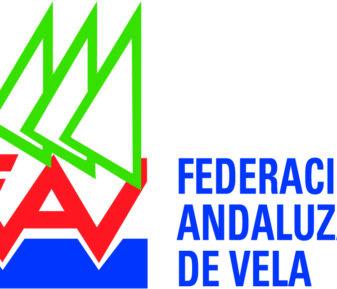 XVII COMUNICADO FEDERACION ANDALUZA DE VELA